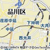 東京都立大崎高等学校