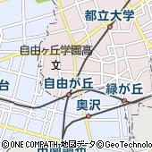 株式会社亀屋万年堂 本社