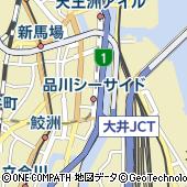 りんかい線 品川シーサイド駅