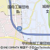 横河電機株式会社 甲府事業所 総務課