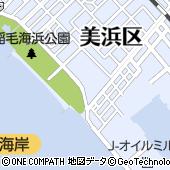 株式会社田谷