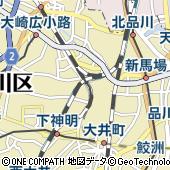 龍記 大崎店