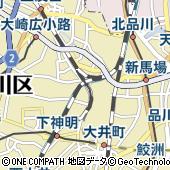 鍛冶屋 文蔵 大崎ガーデンタワー店