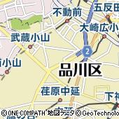 藤倉航装株式会社