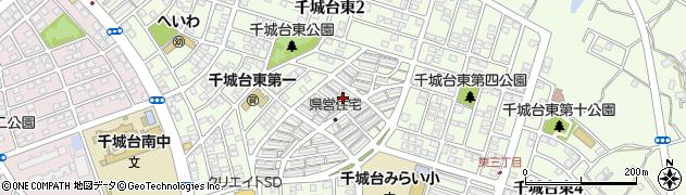 千葉 市 若葉 区 天気