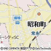 ラフィネ イオンモール甲府昭和店