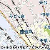 ノア ヘアメイク(Noa hair make)