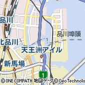 第一ホテル東京シーフォート