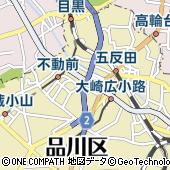 東京システムハウス株式会社