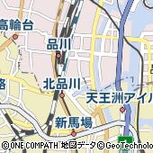 株式会社ニコン 本社