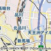品川インターシティ【機械式】