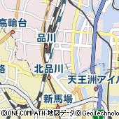 PRONTO品川インターシティー店