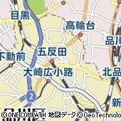 五反田リクルート