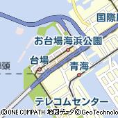 株式会社富士通ビー・エス・シー