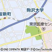 Mr.FARMER 駒沢オリンピック公園