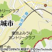 東京都稲城市坂浜238