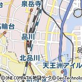 オムロン株式会社東京事業所