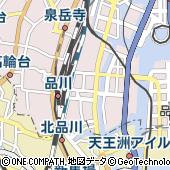コクヨ東京品川オフィス