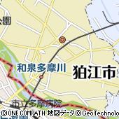 マンマチャオ狛江駅前店