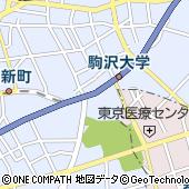 足楽園 駒澤大学店
