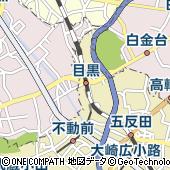 三菱UFJ銀行白金支店