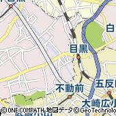 東京都目黒区下目黒2丁目20-28
