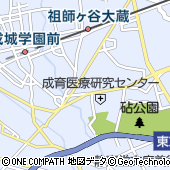 日本大学 商学部キャンパス
