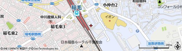 千葉 マリンスタジアム 天気
