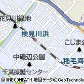 株式会社マップ
