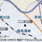 東京歯科大学 千葉キャンパス