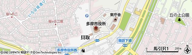 多摩 市 天気 【一番当たる】東京都多摩市の最新天気(1時間・今日明日・週間)