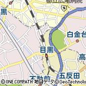 光村図書出版株式会社