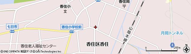 近畿地方整備局 舞鶴港湾事務所・柴山港出張所周辺の地図