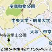 東京都八王子市東中野742-1