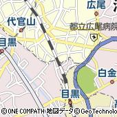 東京都渋谷区恵比寿4丁目20-4