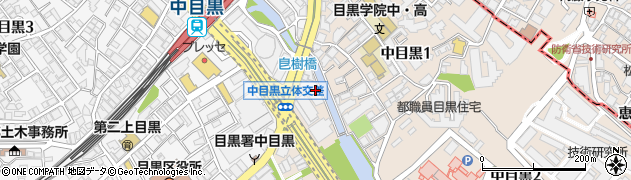 BARGAROSUwithKOREANDINNER周辺の地図