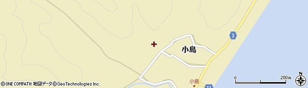 長源寺周辺の地図