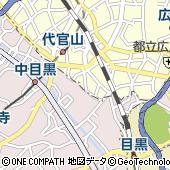 防衛省技術研究所