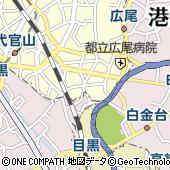 東京都渋谷区恵比寿3丁目28-2