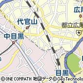 東京都渋谷区恵比寿南2丁目8-9