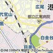 東京都渋谷区恵比寿4丁目22-10