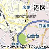 東京都渋谷区恵比寿2丁目28-10