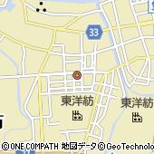 福井県敦賀市