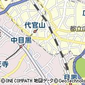 東京都渋谷区恵比寿南3丁目9-3