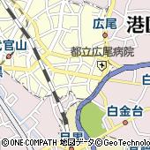 東京都渋谷区恵比寿