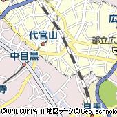 東京都渋谷区恵比寿南2丁目3-11