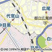 東京都渋谷区恵比寿4丁目1-18
