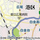東京都渋谷区恵比寿2丁目36-13