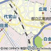 東京都渋谷区恵比寿4丁目6-1