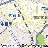 バンタンテックフォードアカデミー 東京校 2020年4月新設予定